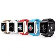 умные часы Apple Watch+SIM+камера