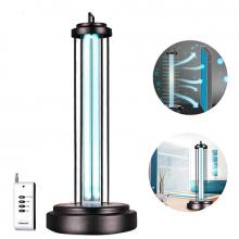 Стерилизатор Germicidal lamp strong uv
