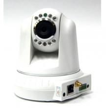kamera-12