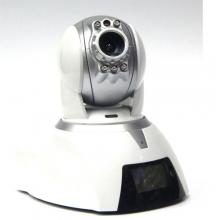 kamera-8