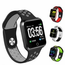 ZGPAX S226 Smart Watch BT4.0