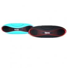 колонка Monster Beats+4 динамика+Bluetooth+USB+FM Beatsbox