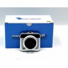 Автомобильный видеорегистратор PANASEN Full HD L-15