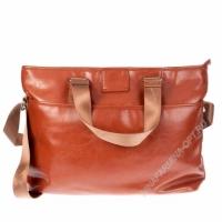 Дорожная сумка l8535-1-orange-kz