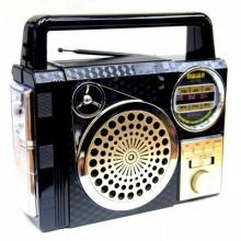 Радиоприемник Meier