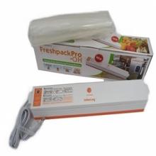 Вакуумный упаковщик Freshpack Pro Вакууматор