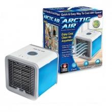 Мини - кондиционеры ARCTIC AIR - персональные охладители- увлажнители воздуха