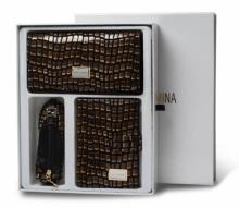 Набор подарочный NB-014-1