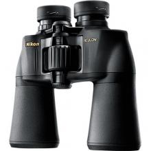 Бинокль NIKON 10x50 BN-192