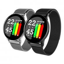 Смарт-часы SMARTERRA FitMaster Aura