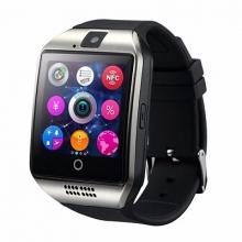 Умные часы Apple watch+SIM+камера Q18S