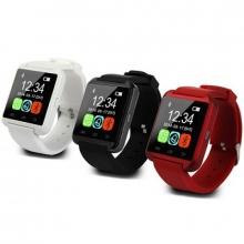 Умные часы Apple watch+SIM+камера U8
