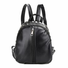 Рюкзак женский RK-095