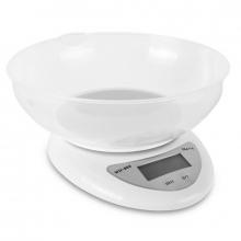 Электронные весы Kitchen  B-05