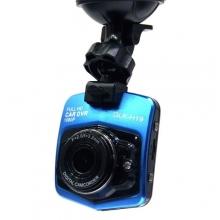 автомобильный видеорегистратор GL H19