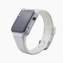 Умные часы Apple watch+SIM+камера X6