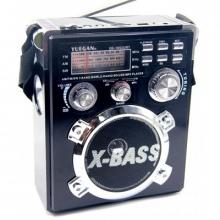Радиоприемник YUEGAN