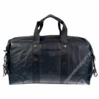 Дорожная сумка xl8634-black
