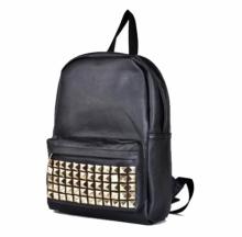 Рюкзак женский RK-105
