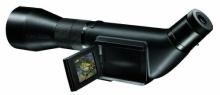 Зрительные трубы  NB-410
