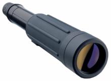 Зрительные трубы 30x50 NB-411