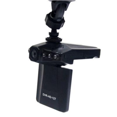 автомобильный видеорегистратор GL DVR-127