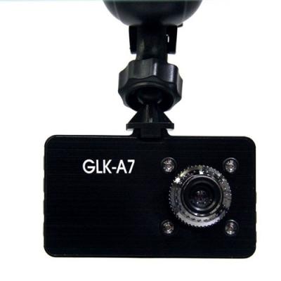 автомобильный видеорегистратор GL A7