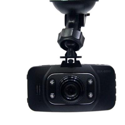 автомобильный видеорегистратор GL DVR-8000L